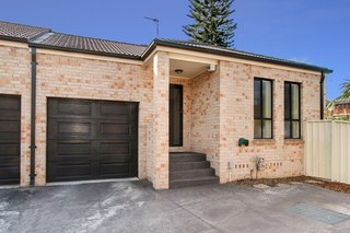 3/59A Ranchby Avenue
