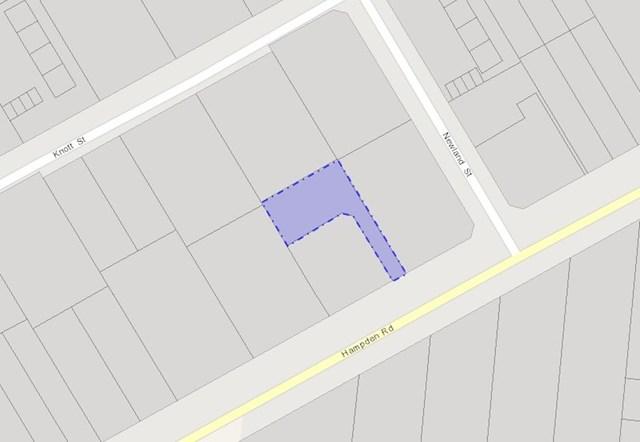 20A Hampden Road, Mount Barker SA 5251
