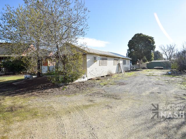 41 White Street, Wangaratta VIC 3677