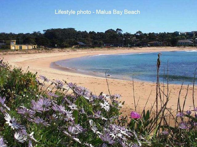 38 Bunderra Circuit, Malua Bay NSW 2536