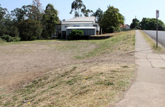 Lots 228 - 229 Kyogle Road, Kyogle NSW 2474