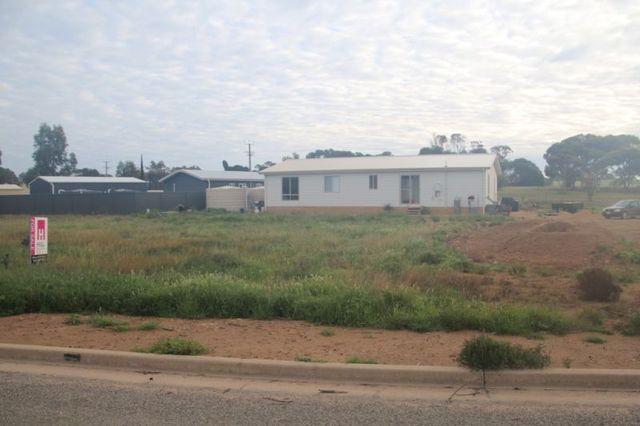 1A Wallschutzky Road, Streaky Bay SA 5680