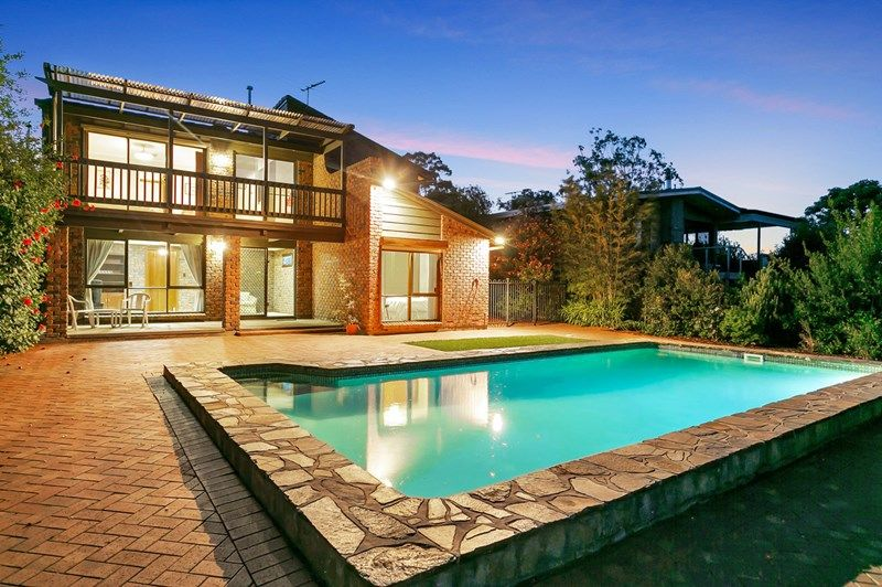 33 Hillcrest Drive, Eden Hills SA 5050 - House for Sale | Allhomes on the reaper hill, bliss hill, mount calvary hill, ash hill,