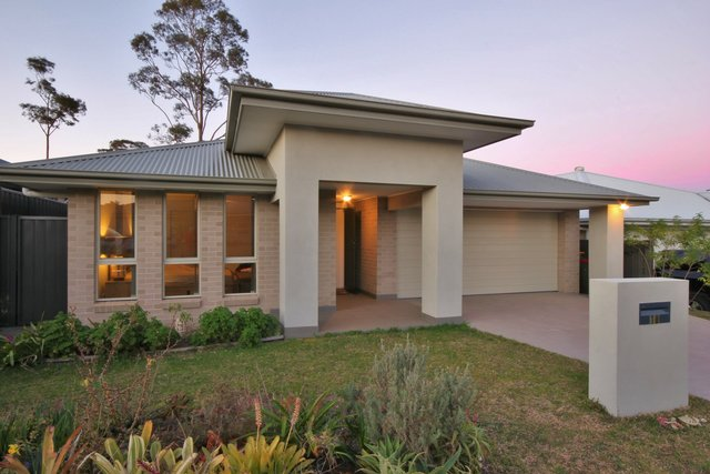 10 Beam Street, Vincentia NSW 2540