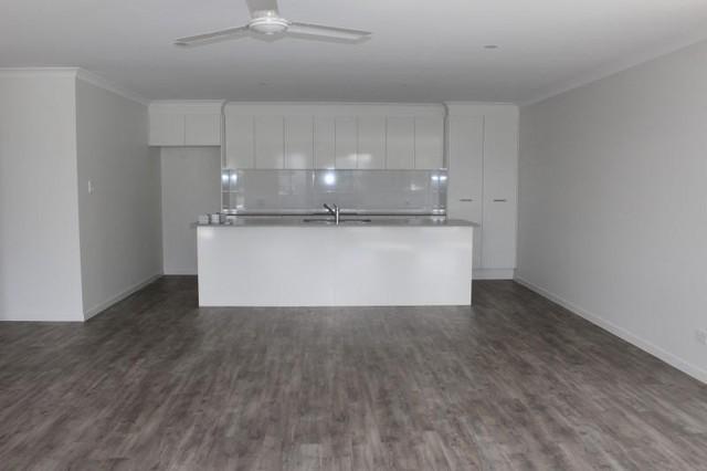 1/23 Keswick Street, Meridan Plains QLD 4551