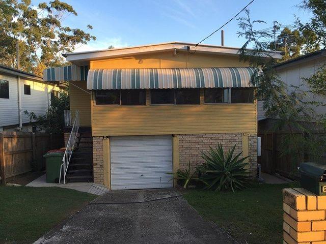 63 Chatham Street, Margate QLD 4019
