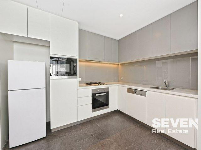 5609/148 Ross Street, NSW 2037