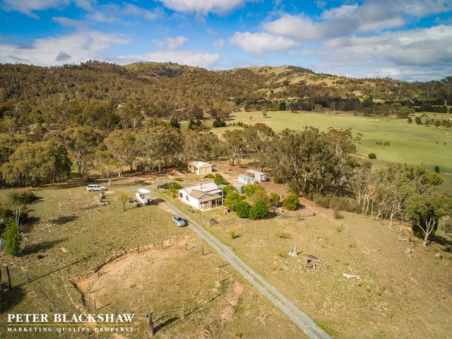 112 Hutchinson Place, NSW 2620