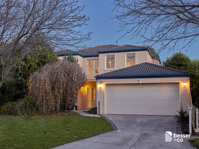 16 The Sands, Aspendale Gardens VIC 3195