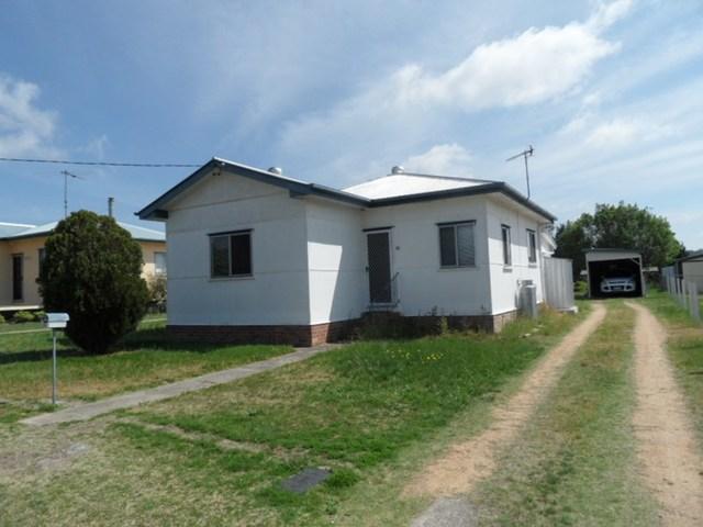 36 Bridge St, QLD 4380