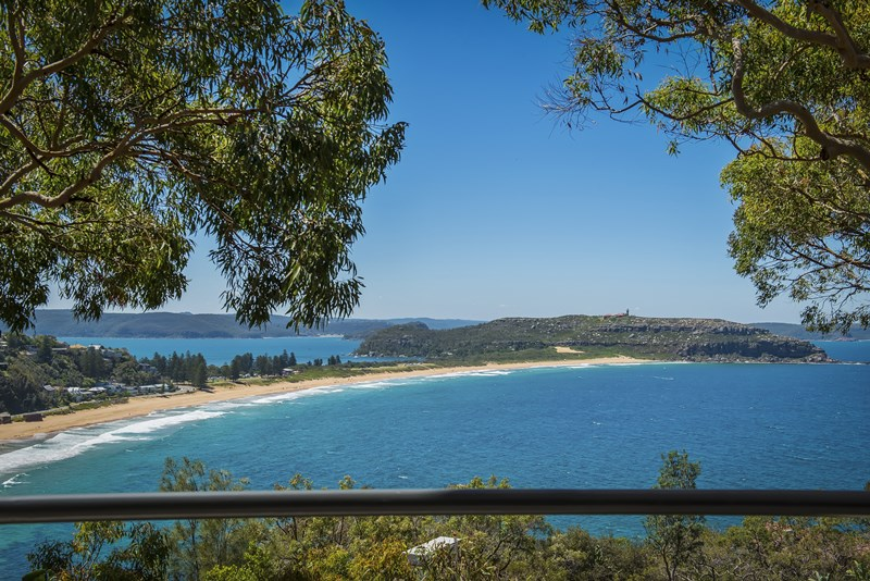 Property For Sale Northern Beaches Nsw