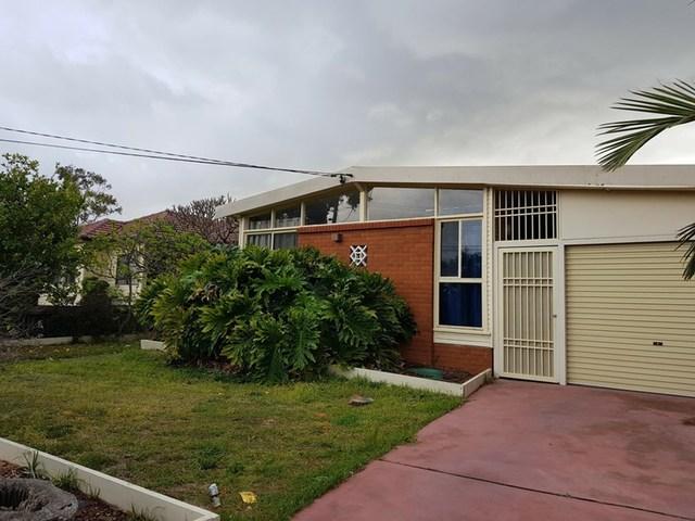 10 Hilwa Street, Villawood NSW 2163
