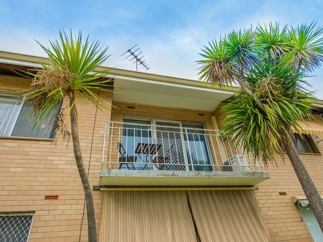 14/110 Central Avenue, Inglewood WA 6052