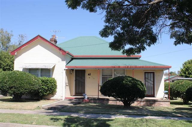 116 Butler Street, NSW 2350