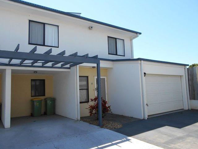 5/398 Birkdale Road, Wellington Point QLD 4160