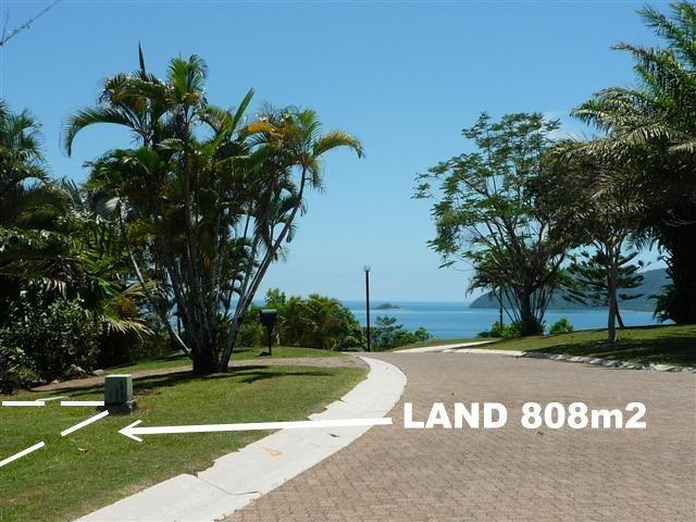 15/23 The Boulevard, South Mission Beach QLD 4852
