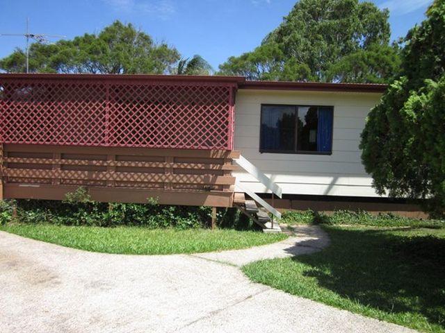 5 Donald Crescent, Caboolture QLD 4510