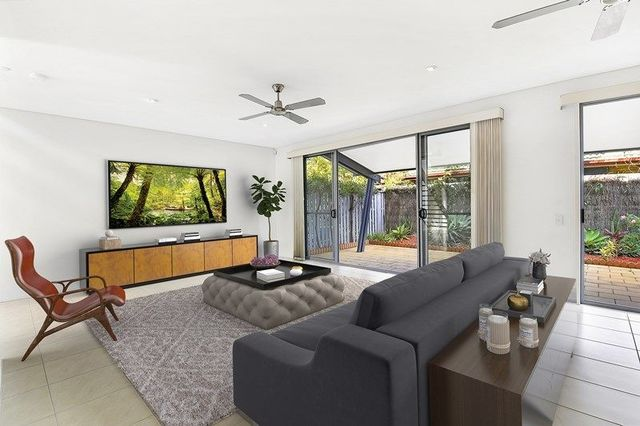 15/181 Lae Drive, Coombabah QLD 4216