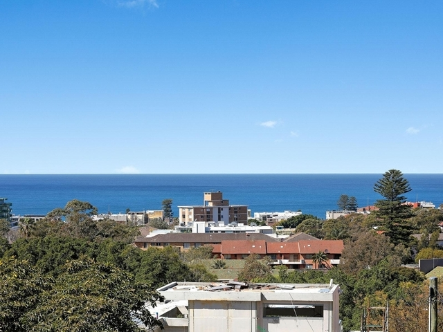 10/46 Birriga Road, Bellevue Hill NSW 2023