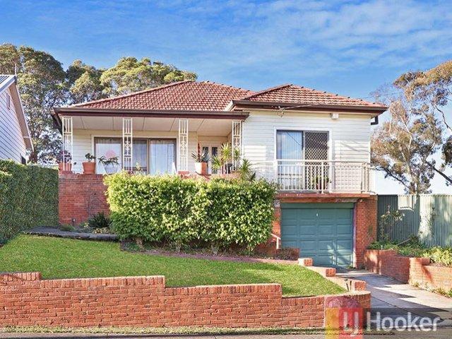 112 Botany Street, Carlton NSW 2218