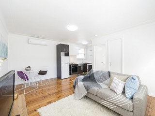 Unit 2/73-75 Womboin Road