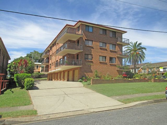 5/16 Munster Street, Port Macquarie NSW 2444