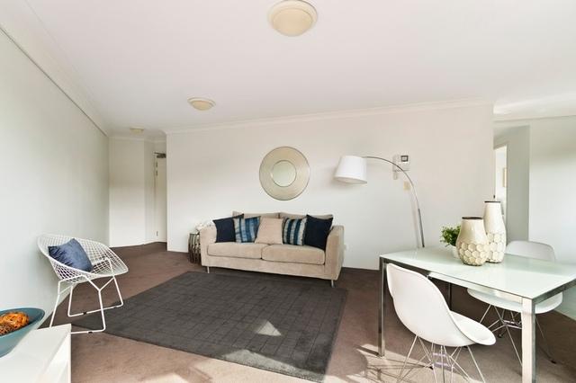 8401/177-219 Mitchell Road, Erskineville NSW 2043