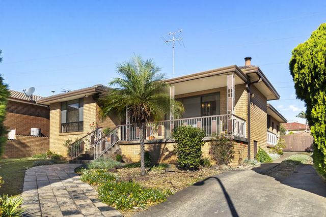 21 Harrod Street, NSW 2148