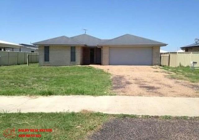 48 Wyley Street, Dalby QLD 4405