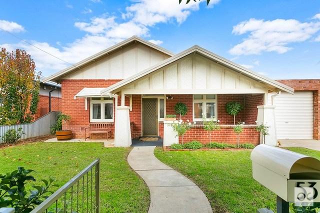 53 Richmond Avenue, Colonel Light Gardens SA 5041
