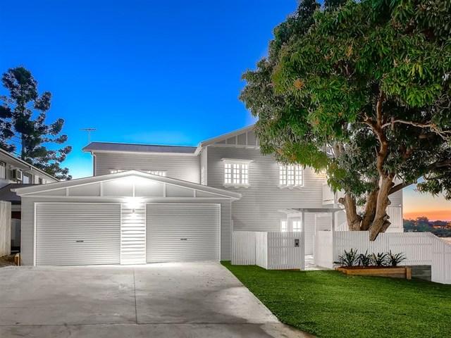 101 Irvine Street, Mitchelton QLD 4053