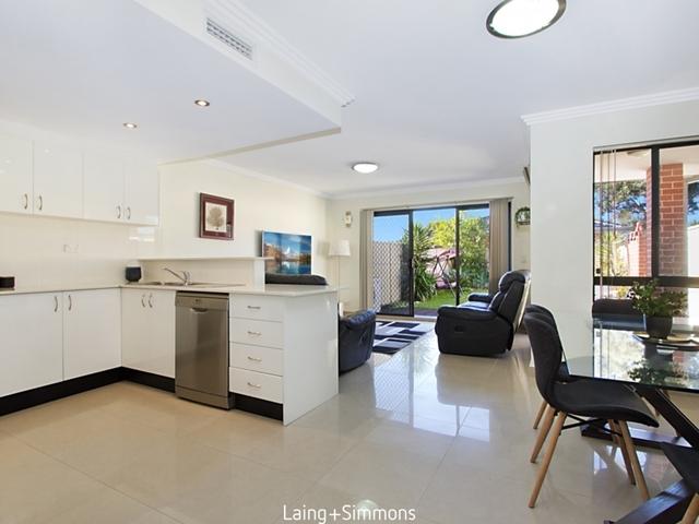86A Hampden Rd, South Wentworthville NSW 2145