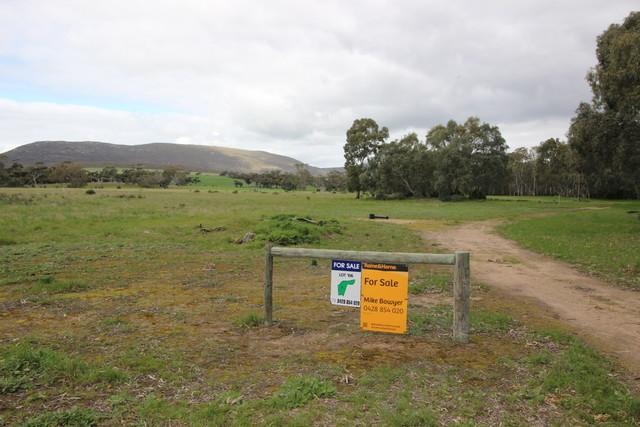 Lots 102-108 Eucalyptus Drive, Coulta SA 5607