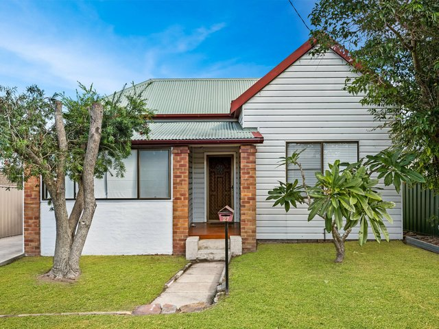 27 Rockleigh Street, Thornton NSW 2322