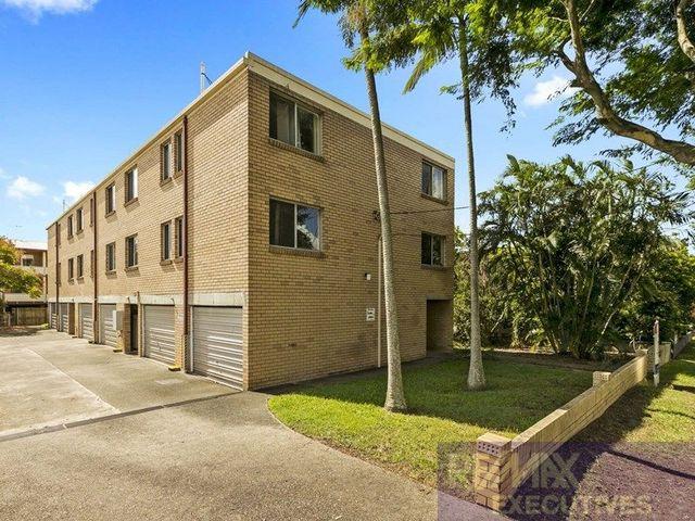 6/28 Birdwood Road, QLD 4151
