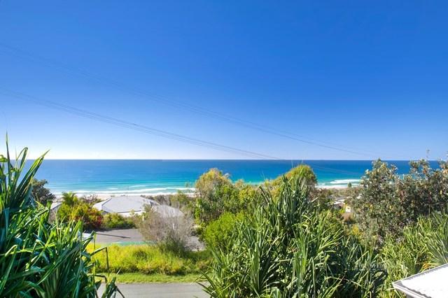 343 David Low Way, Peregian Beach QLD 4573