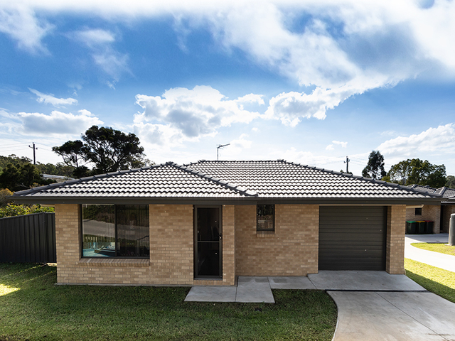 71A & 71B Kilne Street, Weston NSW 2326