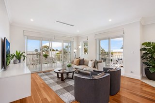 407/1 Orchards Avenue