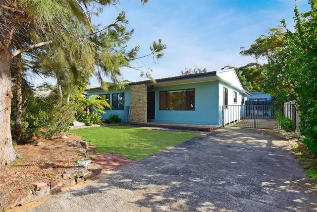 11 Aspinall Street, Shoalhaven Heads NSW 2535