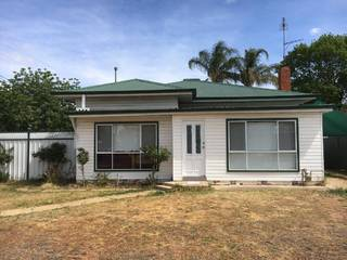 34 Currawang Avenue
