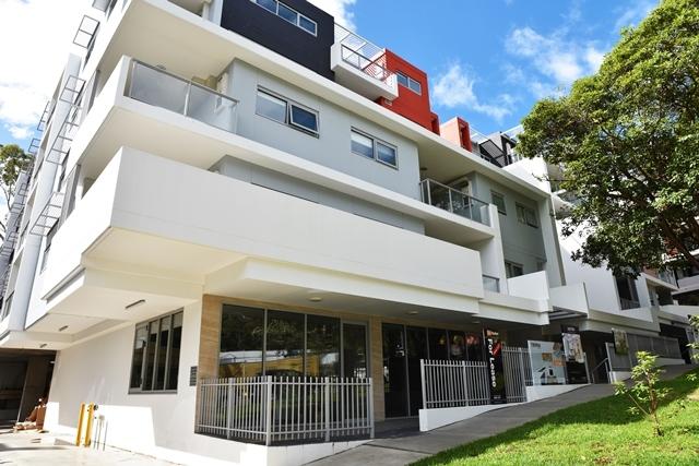 9-11 Birdwood  Avenue, Lane Cove NSW 2066