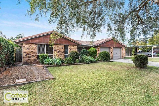 62 Caulfield Street, Bracken Ridge QLD 4017