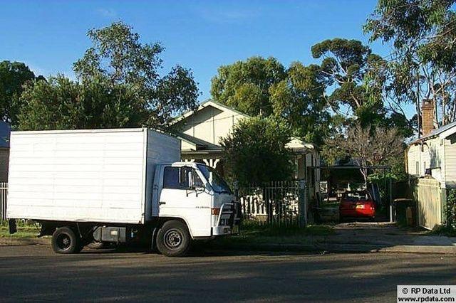 69 Beaconsfield Street, NSW 2128