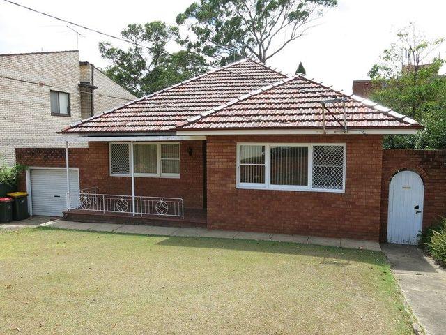 4 Chiswick Street, NSW 2046