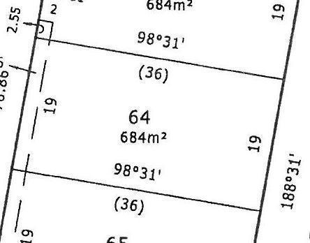 Lot 64/173 Morriss Road, Warrnambool VIC 3280