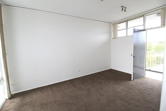 801/34 Wentworth Street, NSW 2037