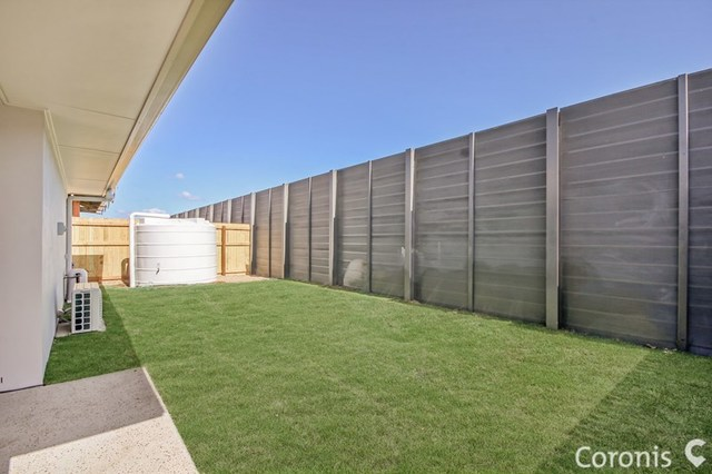 54 Wood Crescent, Caloundra West QLD 4551