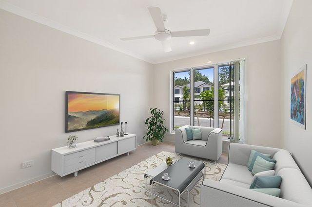 370 Gainsborough Drive, Upper Coomera QLD 4209