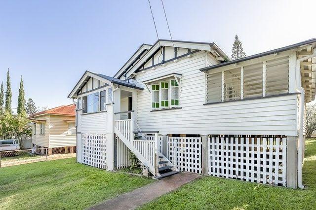 24 Bradley Avenue, QLD 4031