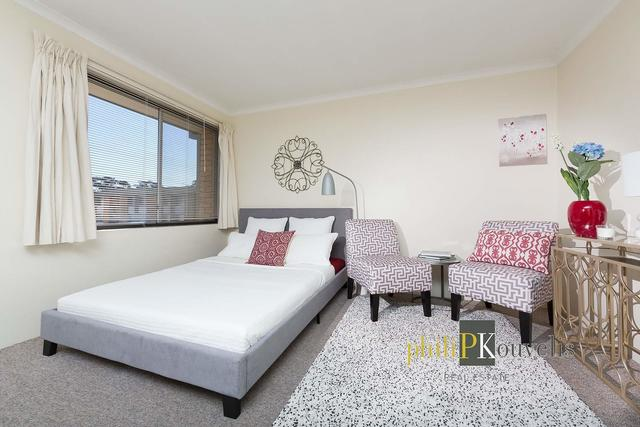 73/3 Waddell Place, Curtin ACT 2605